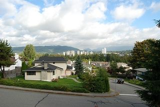 """Photo 19: 9140 WILBERFORCE Street in Burnaby: The Crest House for sale in """"THE CREST"""" (Burnaby East)  : MLS®# V790163"""