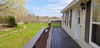 Photo 19: 168 Ripley Road in Truemanville: 101-Amherst,Brookdale,Warren Residential for sale (Northern Region)  : MLS®# 202111563
