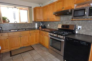 """Photo 9: 4567 ALFRED Crescent in Smithers: Smithers - Town House for sale in """"Wildwood"""" (Smithers And Area (Zone 54))  : MLS®# R2212533"""