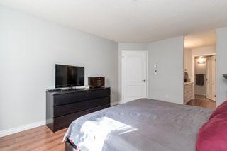 Photo 18: 213 10153 117 Street in Edmonton: Zone 12 Condo for sale : MLS®# E4261680
