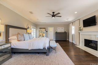 Photo 9: 185 S Trish Court in Anaheim Hills: Residential for sale (77 - Anaheim Hills)  : MLS®# OC21163673