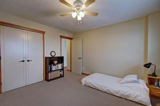 Photo 15: 301 315 50 Avenue SW in Calgary: Windsor Park Apartment for sale : MLS®# A1046281