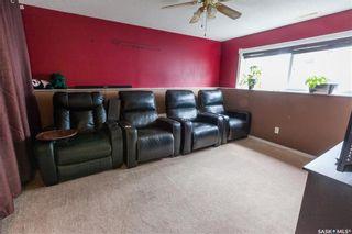 Photo 16: 2808 Eastview in Saskatoon: Eastview SA Residential for sale : MLS®# SK742884