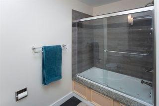 Photo 23: 8919 187 Street in Edmonton: Zone 20 House for sale : MLS®# E4239120