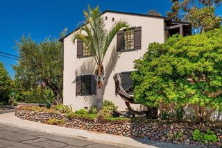 Photo 3: SAN DIEGO House for sale : 4 bedrooms : 305 W Olive