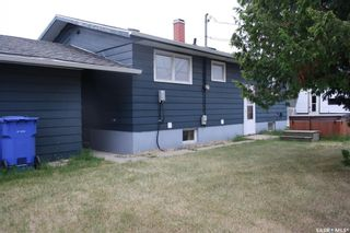 Photo 23: 411 March Avenue East in Langenburg: Residential for sale : MLS®# SK863989