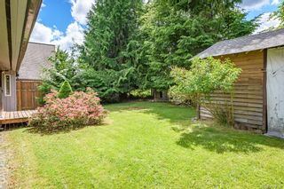 Photo 9: 3341 Egremont Rd in Cumberland: CV Cumberland House for sale (Comox Valley)  : MLS®# 879000
