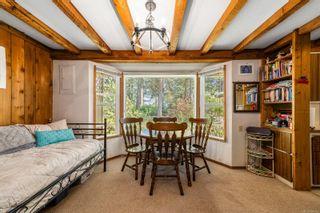 Photo 11: 1739 Astra Rd in : CV Comox Peninsula House for sale (Comox Valley)  : MLS®# 884966