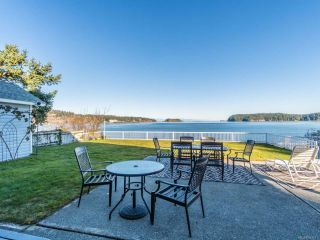 Photo 53: 2600 Randle Rd in : Na Departure Bay House for sale (Nanaimo)  : MLS®# 863517