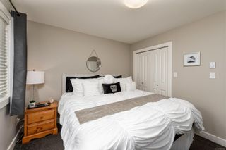 Photo 25: 109 3439 Ambrosia Cres in : La Happy Valley Row/Townhouse for sale (Langford)  : MLS®# 867165