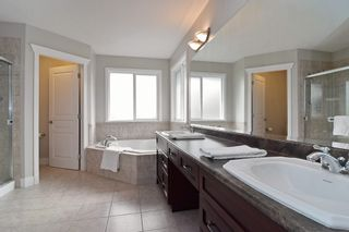 """Photo 15: 16522 61 Avenue in Surrey: Cloverdale BC House for sale in """"West Cloverdale"""" (Cloverdale)  : MLS®# R2043284"""