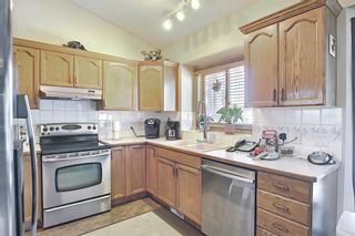 Photo 10: 48 Riverview Mews SE in Calgary: Riverbend Detached for sale : MLS®# A1129355
