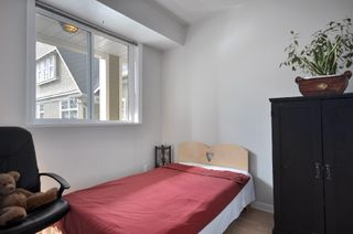"""Photo 8: 305 2588 ALDER Street in Vancouver: Fairview VW Condo for sale in """"BOLLERT PLACE"""" (Vancouver West)  : MLS®# V877184"""