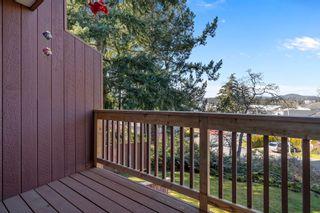 Photo 15: 19 933 Admirals Rd in : Es Esquimalt Row/Townhouse for sale (Esquimalt)  : MLS®# 845320