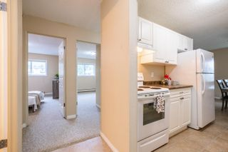 Photo 22: 402 218 Bayview Ave in : Du Ladysmith Condo for sale (Duncan)  : MLS®# 888239
