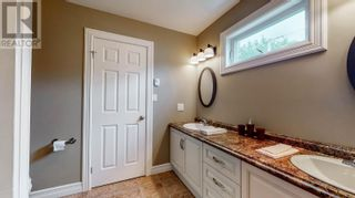 Photo 28: 110B Forest Road in St. John's: House for sale : MLS®# 1235834