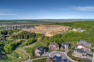 Photo 4: 218 Mystic Ridge Park SW in Calgary: Springbank Hill Residential Land for sale : MLS®# A1090576