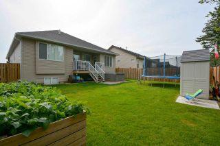 Photo 19: 10304 118 Avenue in Fort St. John: Fort St. John - City NE House for sale (Fort St. John (Zone 60))  : MLS®# R2301179