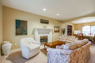 Photo 8: 22342 47A Avenue in Langley: Murrayville House for sale : MLS®# R2588122