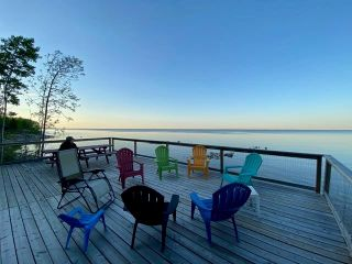 Photo 16: 47 TRANQUIL Bay in Alexander: Traverse Bay Residential for sale (R27)