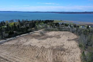 Photo 8: Lot NO 101 Highway in Brighton: 401-Digby County Vacant Land for sale (Annapolis Valley)  : MLS®# 202111786