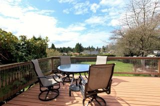 Photo 2: 357 W 24TH Street in North Vancouver: Central Lonsdale House for sale : MLS®# R2217336