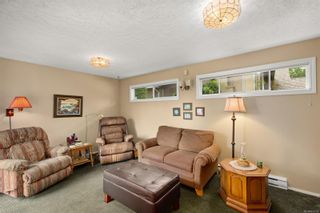 Photo 6: 1143 Nicholson St in : SE Lake Hill House for sale (Saanich East)  : MLS®# 850708