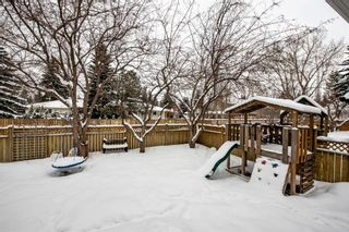 Photo 43: 704 Willingdon Boulevard SE in Calgary: Willow Park Detached for sale : MLS®# A1070574