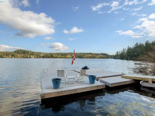 Photo 5: 4885 Prospect Lake Rd in VICTORIA: SW Prospect Lake House for sale (Saanich West)  : MLS®# 796539