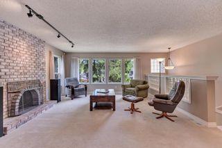 "Photo 6: 11155 SOUTHRIDGE Road in Delta: Sunshine Hills Woods House for sale in ""SUNSHINE HILLS"" (N. Delta)  : MLS®# R2584065"
