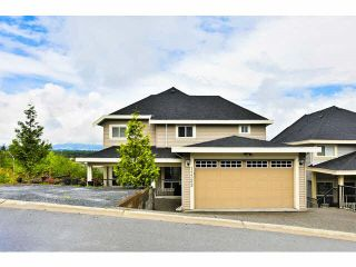 Photo 26: 17322 104 Avenue in Surrey: Fraser Heights House for sale (North Surrey)  : MLS®# R2560935