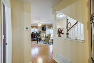 Photo 9: 64 16388 85 AVENUE in Surrey: Fleetwood Tynehead Townhouse for sale : MLS®# R2486322