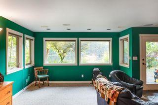 Photo 18: 685 Lost Lake Rd in : Hi Western Highlands House for sale (Highlands)  : MLS®# 855615