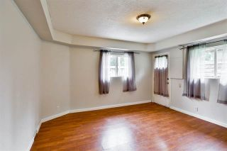 Photo 7: 33182 CHERRY Avenue in Mission: Mission BC House for sale : MLS®# R2175768