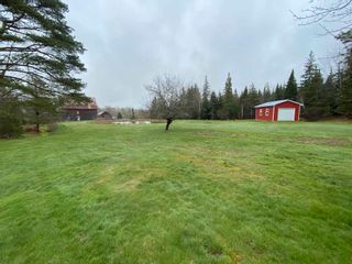 Photo 6: 808 Marshdale Road in Hopewell: 108-Rural Pictou County Residential for sale (Northern Region)  : MLS®# 202111807