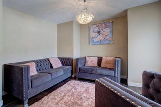Photo 4: 110 Spring View SW in Calgary: Springbank Hill Detached for sale : MLS®# A1074720