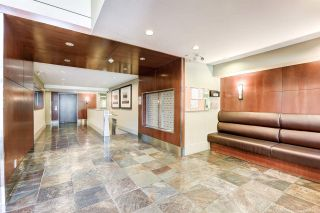 """Photo 18: 216 9200 FERNDALE Road in Richmond: McLennan North Condo for sale in """"KENSINGTON COURT"""" : MLS®# R2302960"""