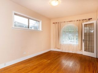 Photo 5: 215 E 36TH Avenue in Vancouver: Main House for sale (Vancouver East)  : MLS®# R2422049