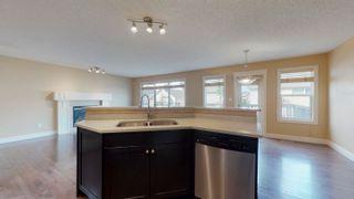 Photo 12: 204 54 Street in Edmonton: Zone 53 House for sale : MLS®# E4262248