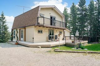 Photo 46: 6124 Township Road 314: Rural Mountain View County Detached for sale : MLS®# A1102303
