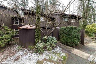 "Photo 2: 1840 PURCELL Way in North Vancouver: Lynnmour Townhouse for sale in ""Purcell Woods"" : MLS®# R2538257"