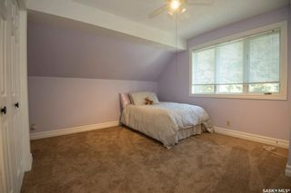 Photo 21: 1654 Lancaster Crescent in Saskatoon: Montgomery Place Residential for sale : MLS®# SK860882