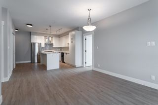 """Photo 20: 412B 20838 78B Avenue in Langley: Willoughby Heights Condo for sale in """"Hudson & Singer"""" : MLS®# R2605965"""