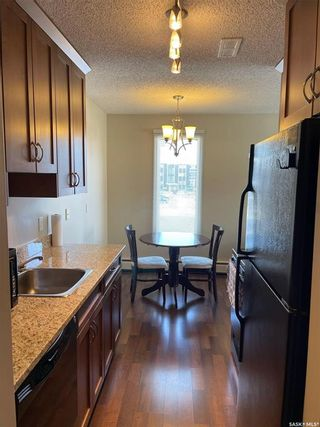 Photo 5: 307 250 Pinehouse Place in Saskatoon: Lawson Heights Residential for sale : MLS®# SK841729