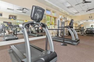 Photo 30: Condo for sale : 3 bedrooms : 2810 W Canyon Avenue in San Diego