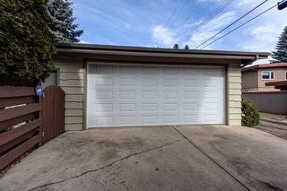 Photo 45: 8915 142 Street in Edmonton: Zone 10 House for sale : MLS®# E4236047