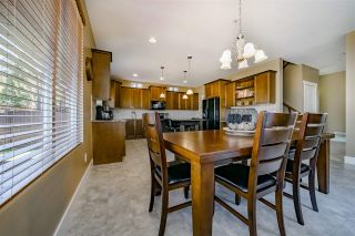 """Photo 4: 24575 MCCLURE Drive in Maple Ridge: Albion House for sale in """"THE UPLANDS AT MAPLE CREST"""" : MLS®# R2396546"""
