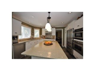 Photo 2: 4924 2A AVENUE in Tsawwassen: Pebble Hill House for sale : MLS®# V1143505