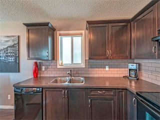 Photo 9: 14 SAGE HILL Way NW in Calgary: Sage Hill House  : MLS®# C4013485
