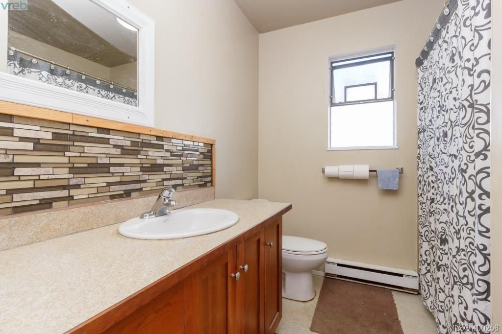 Photo 12: Photos: 7212 Kimpata Way in BRENTWOOD BAY: CS Brentwood Bay House for sale (Central Saanich)  : MLS®# 798584